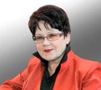 Ушла из жизни одна из больших подвижников Тувы Марина Фирсова