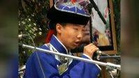 15-летний Айгор Кошкендей завоевал Гран-При конкурса юных горловиков