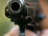 Полицейские Тувы выясняют обстоятельства огнестрельного ранения в голову 10-летнего мальчика