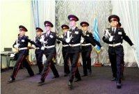 В Туве Президентское кадетское училище будет рассчитано на 150 воспитанников вместо 75