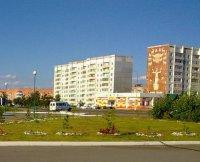 16 торговых павильонов шаговой доступности будут установлены в Кызыле
