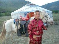 Народный хоомейжи Монгун-оол Ондар стал первым в истории двухкратным обладателем Гран-При Международного фестиваля хоомея