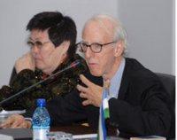 Теодор Левин: Тува в хоомее удерживает мировое первенство