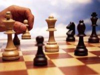 Кубок республики по шахматам выиграла команда Кызыла