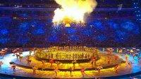Универсиада в Казани проходит без участия тувинских спортсменов
