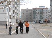 Улицы генерала Шойгу и Олимпийская появятся в Шагонаре