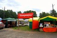 """На фестивале """"Мир Сибири"""" в Шушенском будет представлена тувинская и татарская национальная борьба"""