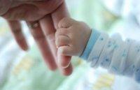 В первом полугодии в Туве выросла младенческая смертность, снижается – от новообразований и болезней кровообращения