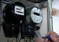Из эксперимента по введению социальной нормы потребления электроэнергии исключили 10 регионов