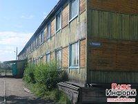 Тува защитила очередной транш на 661 млн. рублей на переселение граждан из аварийного жилья