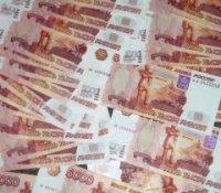 «Иностранный жених» выманил миллион у жительницы Кызыла