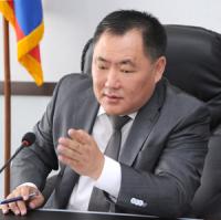 Шолбан Кара-оол подверг критике Минпромэнерго Тувы за слабую кадровую политику в отрасли