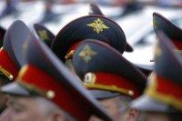Благодаря взаимодействию полицейских Тувы, Хакасии, Красноярского края задержаны 46 преступников