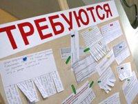 """1500 вакансий - на ярмарке в УСК """"Субедей"""""""