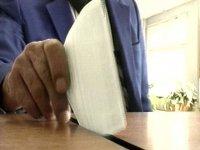 На 26 мандатов в городском хурале столицы Тувы претендуют более 170 кандидатов