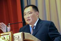 Глава Тувы обозначил основные задачи в системе образования республики