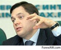 Бизнесмен Алексей Мордашов просит об угольных льготах для Тувы и Коми