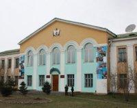 В Кызылский колледж искусств зачислены три представителя этнических тувинцев Монголии