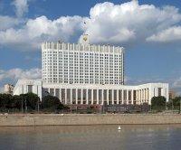 Глава Тувы находится в рабочей командировке в Москве
