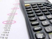 """Определиться с набором социальных услуг на 2013 год более 27 тысяч федеральных """"льготников"""" Тувы должны к 1 октября"""