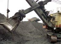 Evraz получил разрешение Главгосэкспертизы на строительство первой очереди угледобывающего комплекса в Туве