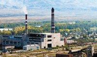 В Кызыле на этой неделе начнется поэтапное подключение объектов к теплоснабжению