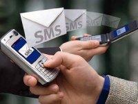 Узнать задолженность за электроэнергию можно смс-сообщением