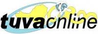 Счетчик посетителей «Тува-Онлайн» перевалил за 15 миллионов