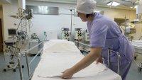 Уроженец Тувы, избитый в Новосибирске, скончался в больнице