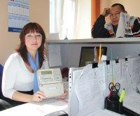По просьбе граждан Тываэнерго начало реализовывать счетчики