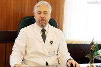 Тува возьмет на вооружение систему диагностики в Московской клинической больнице