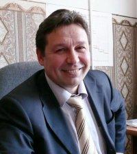 Илья Семин: В Туве «Деловая Россия» представлена сильной командой