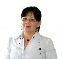 Профессор ТувГУ Ольга Хомушку вошла в редакционный совет научного дизайнерского журнала