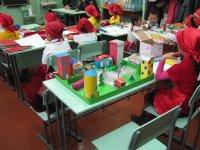 Осенние каникулы школьников Тувы продлятся со 2 по 9 ноября