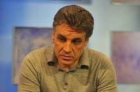 Пиманов стал президентом медиахолдинга «Красная звезда»