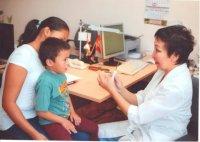 Минздрав Тувы опубликовал результаты диспансеризации населения