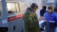 В Кызыле будут проводиться работы на магистральном трубопроводе холодного водоснабжения