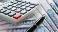 В Туве завершается работа над формированием «Народного бюджета»