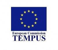 Программа Европейского Союза Tempus профинансирует международный проект с участием ТувГУ