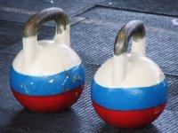 16 ноября День Отцов в Кызыле: пилим дрова, меняем колеса, пеленаем ребенка – на скорость