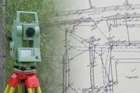 В Туве создадут региональную опорно-межевую сеть, повышающую точность разграничения земельных участков