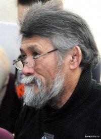 Народный мастер Сергей Кочаа, философ и хранитель древней традиции