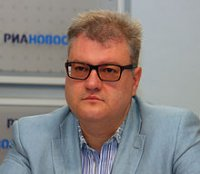 Российские эксперты: Практику властей Тувы по «Народному бюджету» стоит продолжать