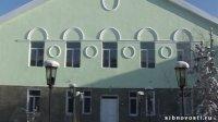 Перинатальный центр и роддом № 1 Кызыла получили дипломы ЮНИСЕФ
