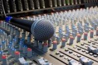 Медийные проекты к 100-летнему юбилею поддержат грантами Главы Тувы