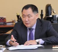 Решение транспортных проблем Тувы поможет региону также стать транзитным коридором на страны АТЭР