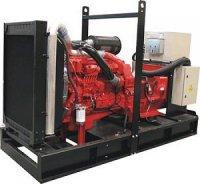 Как подобрать дизельный генератор