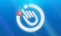 6500 жителей Тувы запрашивают госуслуги в электронном виде на портале gosuslugi.ru