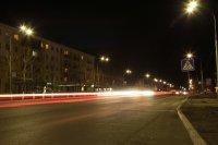Тываэнерго в течение часа восстановило электроснабжение центрального микрорайона Кызыла