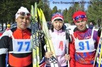 """Сегодня лыжными гонками официально откроется станция """"Тайга"""""""